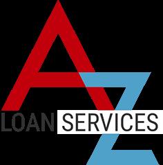 A-Z Loan Services